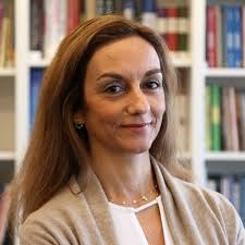 End-of-life in current bioethical debate: interview with Susana Magalhães