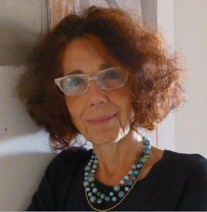 L'impiego della cartella parallela nel progetto DRONE: intervista a Maria Clara Tonini