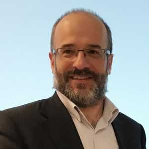 FOR A TELEMEDICINE THAT IS A MEANS AND NOT A METHOD – A CONTRIBUTION BY BRUNO ROS, BTS SPA