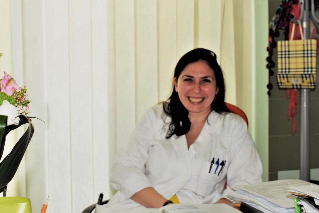 L'approccio narrativo nelle relazioni di cura in Neurologia: intervista alla Professoressa Eleonora Cocco