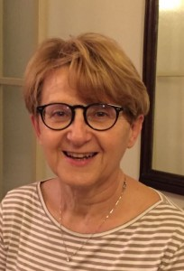 The challenges of psychotherapy at a distance: interview with Delia Duccoli