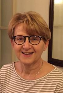 Prof.essa Delia Duccoli