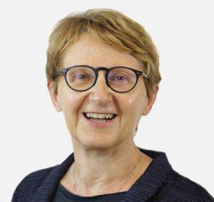 Delia Duccoli ISTUD