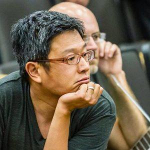 Bilanciare la salute pubblica e il costo individuale – Intervista al prof. Dien Ho