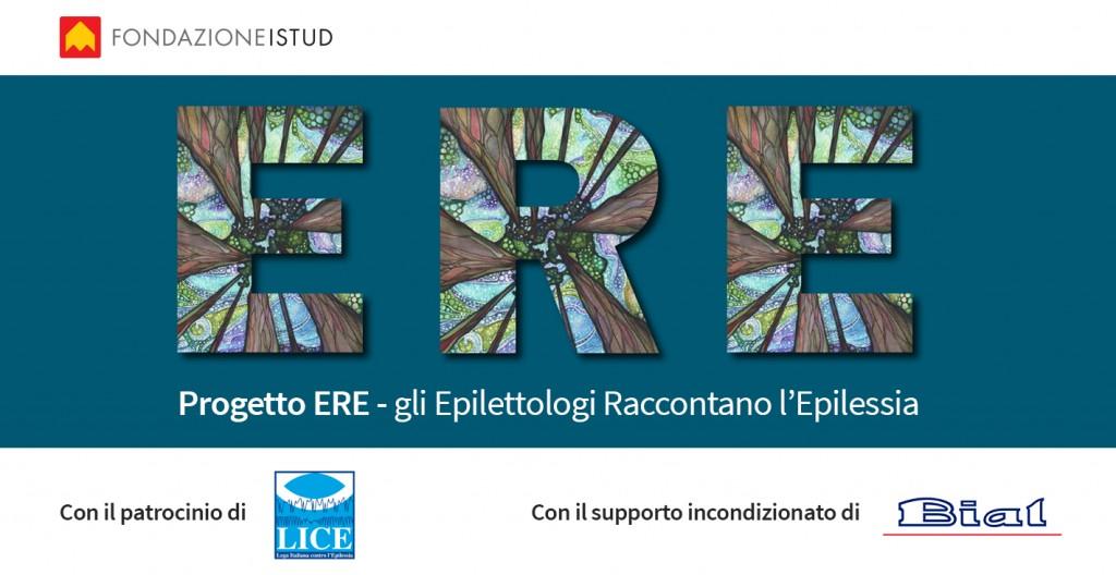 Progetto ERE Epilessia