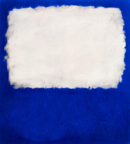 Progetto Fuori dal Blu