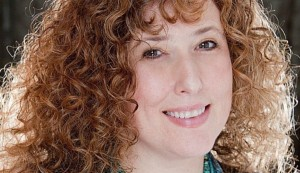 Doctors and suicides: interview with Pamela Wible
