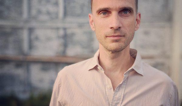 Stephan Legari