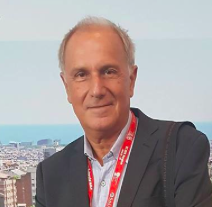 """""""Epilepsy and Employment"""" Position paper: interview with Prof. Oriano Mecarelli"""