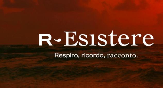La medicina narrativa nell'emergenza COVID-19: il comunicato stampa sul progetto R-Esistere.