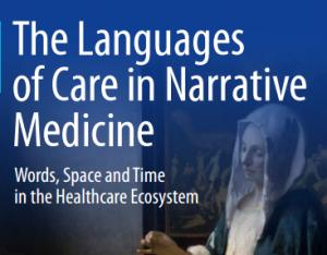 """The Languages of Care in Narrative Medicine"": recensione di June Boyce Tillman, Reverend Professor"