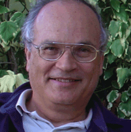 REFLECTIONS ON SCIENTIFIC COOPERATIONS AND VACCINATIONS: INTERVIEWING PROFESSOR BERNARDINO FANTINI