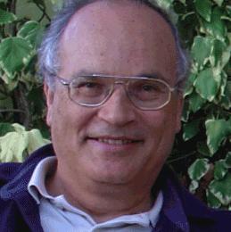 Bernardino Fantini