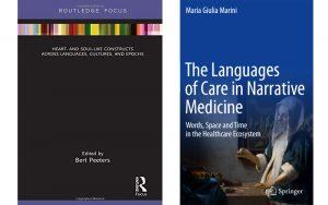 Metalinguaggio Semantico Naturale e minimal english per una migliore comunicazione mondiale