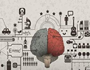 Quantitative applications in medical humanities