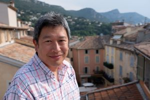 Narratives, values, and medicine: an insight by Dien Ho