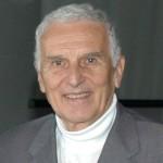 Prof. Silvio Garattini