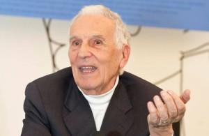 A conversation about Narrative Medicine with Prof. Silvio Garattini