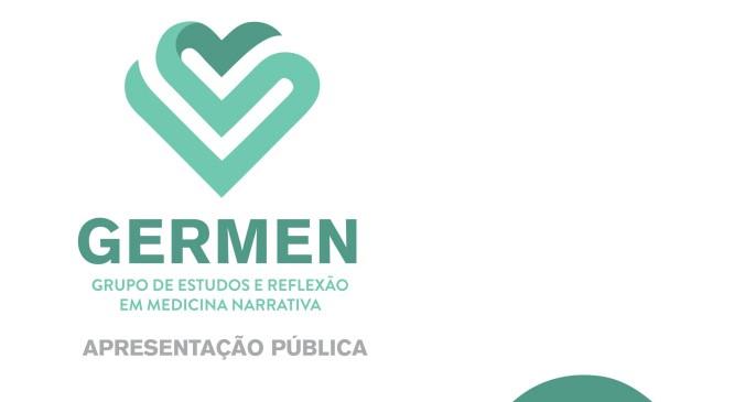 Università portoghesi promuovono la medicina narrativa