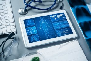 New technologies, human rights and the COVID-19 pandemic