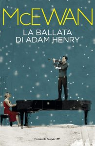"""The """"ballet"""" of clinicians and judges and the Ballad of Adam Henry"""