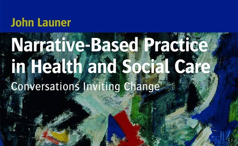 Using Written Narratives in Public Health Practice: A Creative Writing Perspective