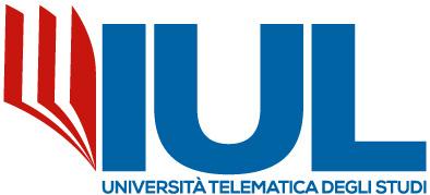IUL Università telematica degli studi
