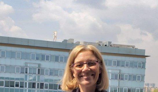 Margherita Gambaro