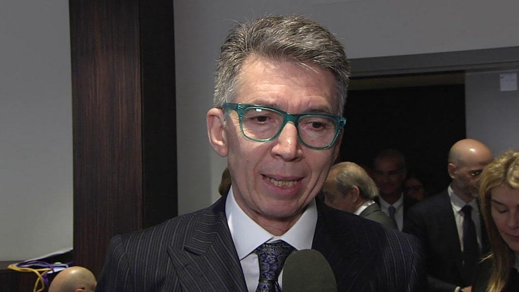 L'ascolto dei curanti nel campo della Sclerosi Multipla: intervista al Professor Francesco Patti