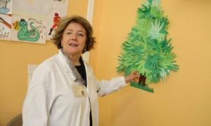 Transitional care, malattie rare e sanità: intervista con la professoressa Laura Mazzanti