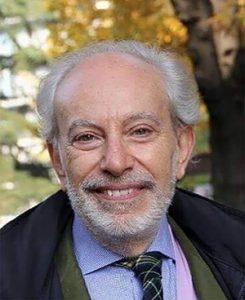 Intervista a Miro Silvera, scrittore, saggista e archivista del Piccolo Teatro di Milano