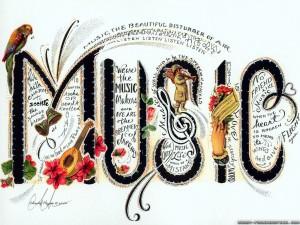 Musica e cura: inviateci le vostre playlist