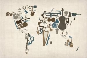 Musica e benessere: la musica come esperienza integrativa