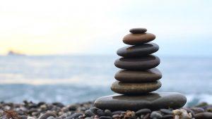 Fare ciò che conta nei momenti di stress: una guida dell'OMS