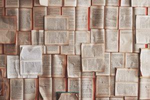Pandemic literature: perché ne sentiamo il bisogno, e cosa ci insegna?
