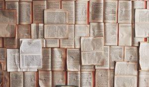 Come cambia la lettura durante una pandemia