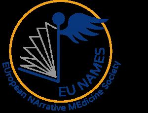 EU NAMES: sta nascendo la European Narrative Medicine Society