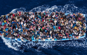 The Ulysses Syndrome and the mental health of refugees: some studies of the WHO