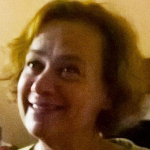 Rita Mangano
