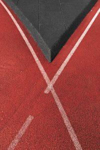 In partenza il progetto DOPOFF su doping, sport e disabilità fisica