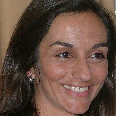 Susana Magalhaes