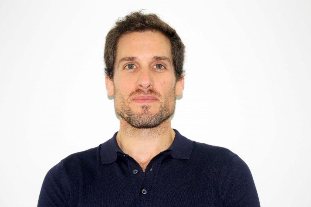 L'accesso alle cure e le sue conseguenze – Intervista al professor. Tiago Correia