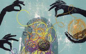La narrazione e le Medical Humanities negli studi sulle disabilità: una riflessione dal BMJ