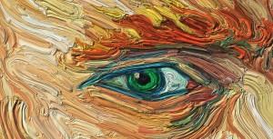 Narration of mental suffering: instructions for the use of Ubaldo Sagripanti