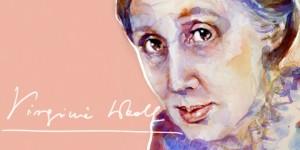 Readers on holiday: Orlando, Virginia Woolf